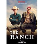 We're back October 7th. #TheRanch https://t.co/oesWnQHyRN https://t.co/TfLfJRkyTm