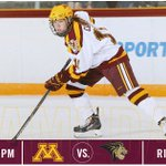 Its game day. Back to work this afternoon, #Gophers. https://t.co/KPBf79rPG5