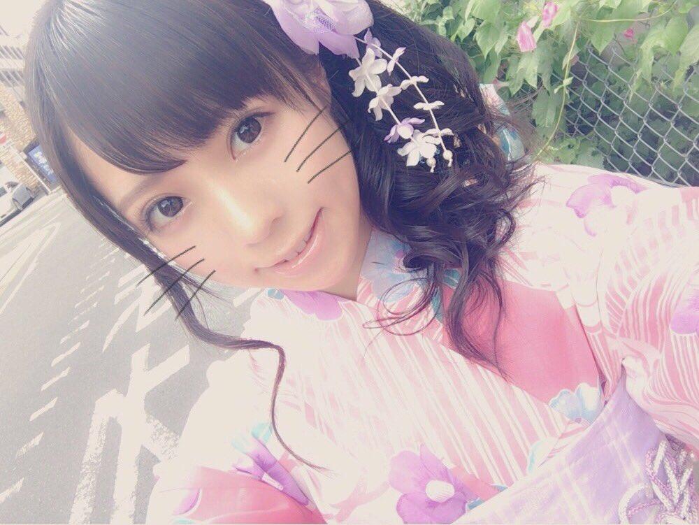 #LinQ 第880回 #定期公演 みんなで盛り上げて行きましょう出演メンバー #姫崎愛未#あーみん #高野歌恋 #F_
