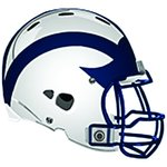 Football: Wyomissing rolls over Valley Forge Military Academy. https://t.co/qAO8WMBIQd https://t.co/Zbeoqv23ts