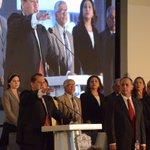 @oscaralmarazs toma protesta como Alcalde de Victoria...@GalaTVcdvic https://t.co/lSGLZ2xF76