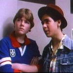 Lets all fondly recall when Wheels from Degrassi inexplicably wore a Footscray guernsey to school.  Go Doggies. x  (via @bytonywilson) https://t.co/5yK1EG39QP
