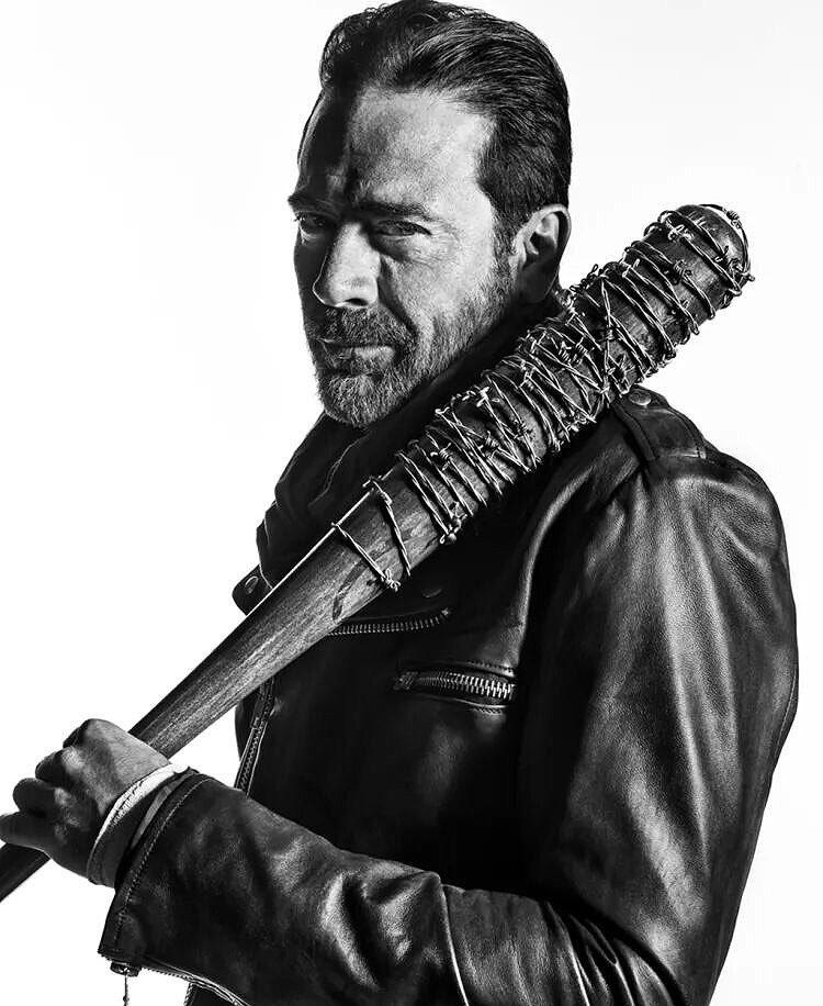 #WeAreTheWalkingDead: We Are The Walking Dead