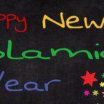 HAPPY NEW ISLAMIC YEAR 1438 https://t.co/y5w3ZTfZmG @Gidi_Traffic https://t.co/1U2bZzZpbE
