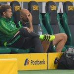 """#Werder-Keeper #Wiedwald im Interview: """"Ich kann mich ja nicht selber aufstellen"""" https://t.co/rppil7Z78S https://t.co/hnHlEKkFrp"""