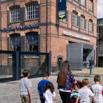 Closing Tomorrow! Explainer (Weekends) @msimanchester #Manchester See:https://t.co/f2bBgwfRhV #MuseumJobs #McrJobs https://t.co/nsisOwlde3