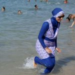 #INFOGRAPHIE #Burkini , halal...: les Belges opposés aux signes religieux en société https://t.co/8r9f6w12ag https://t.co/VoDnYE6Zqq