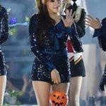 161001 Busan One Asia Festival - SNSD https://t.co/lofUYR6Kie https://t.co/bE6mqA9oFo https://t.co/9It2pgW7mK https://t.co/rBvBjuIC9F