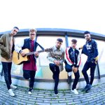 Copenhagen we are on our way!! #PurposeTourCopenhagen ✈️ https://t.co/qIthZa2rvU