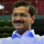 AAPInNews: Arvind Kejriwal lauds PM Modi and Army on surgical strikes | The Asian Age - https://t.co/xsrMhb5ULP https://t.co/4a5Q90TQTk