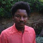 James Noël aux Francophonies: «Être poète en Haïti, c'est marcher vers l'autre» https://t.co/gEMYlqKhDX https://t.co/148rSHyxTQ