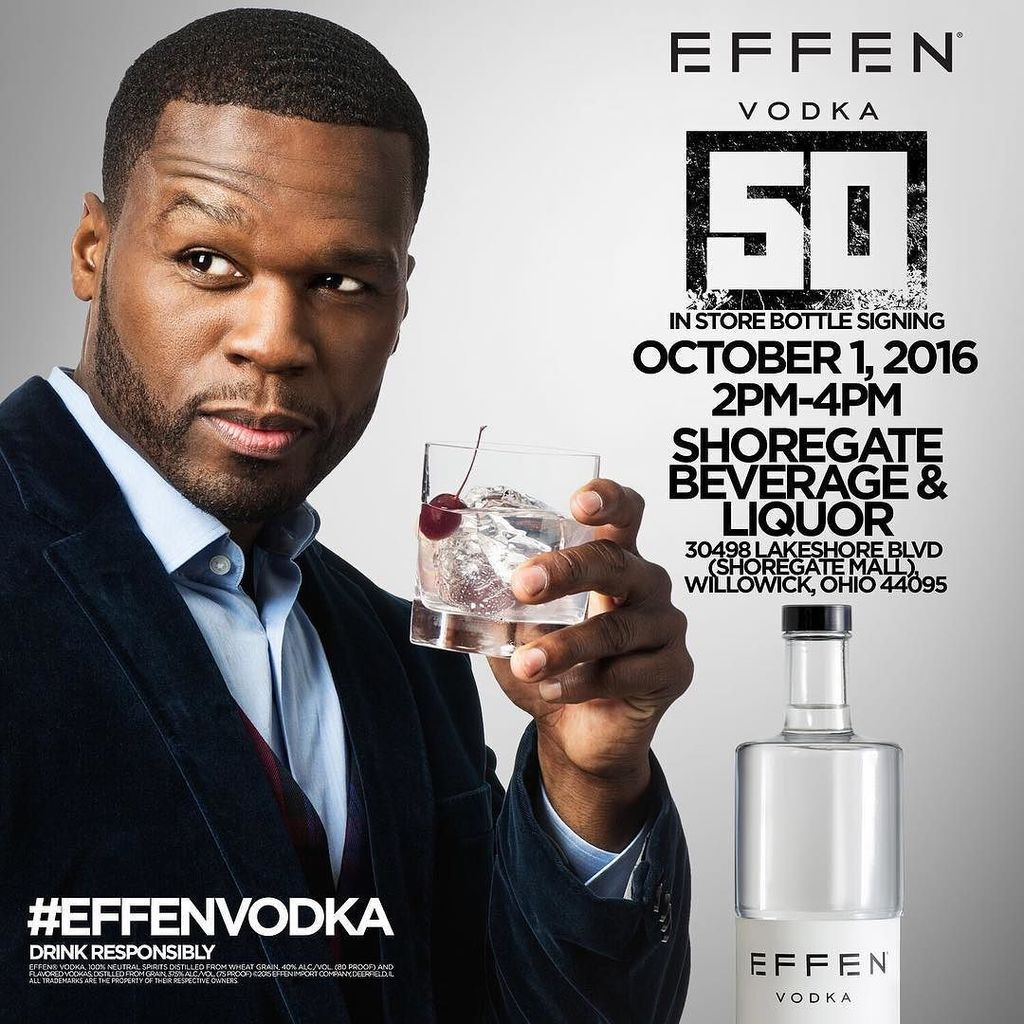 2PM WILLOWICK OHIO Come thru #EFFENVODKA https://t.co/E1g7P53CC6 https://t.co/FYCERGvAMR