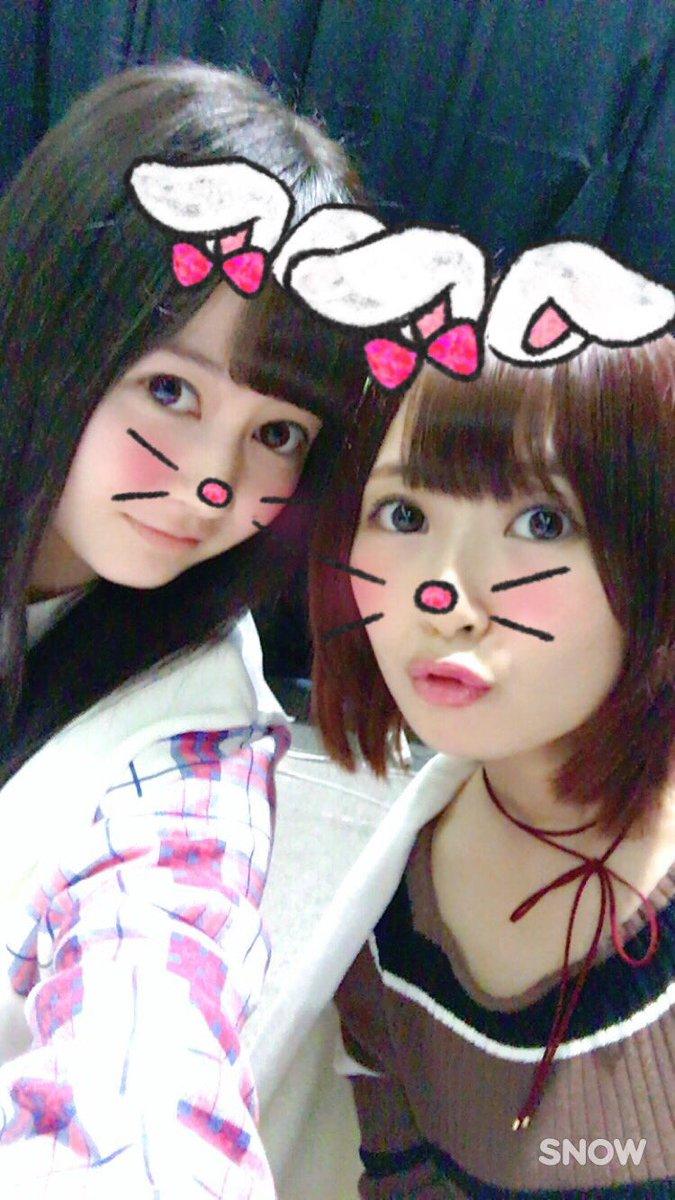 【本スレ】SKE48★13241【本スレ】YouTube動画>9本 ->画像>196枚