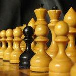 В Саратове состоится шахматный турнир в честь 80-лет ... https://t.co/rWbptxnV9Y #НовостиСаратова #Саратов #Saratov https://t.co/hLOg3dwoy8