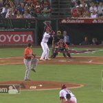 """#Angels RT """" You could say the 2nd inning went pretty well for the #Angels https://t.co/2nPFBisjhS """" #SportsRoadhouse https://t.co/A2pp9aPEhB"""