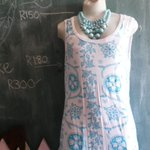 #summer #dress #comeshop #capetown email joygifts27@gmail.com to view https://t.co/CJgo5aGFYb