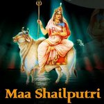 1st day of Navratra, we offer prayers to Maa Shailputri {Shail=mountain, Putri = Daughter} #HappyNavratri https://t.co/VDPrh3dZqu