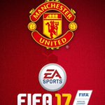 @ManUtd post the utd fifa 17 cover on the club instagram like the other clubs did admins https://t.co/Vtr4aP8Ckf