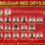 On est là! #meunier #belgium #TÔTOUTARD https://t.co/7nZQ6ebqmH