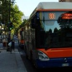 Stop al bus Amat 806 per Mondello, la linea è solo estiva: ... - https://t.co/w7lAg8Tx4e #blogsicilianotizie https://t.co/wH0M2PxS2B
