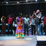 Music director of the #KampalaCityFestival Christian stage speaks out on new Changes https://t.co/7c0EOXp5kI https://t.co/sIvlyZ4yhu