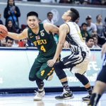 'Aggressive' Trinidad ends shooting slump in FEU win over UST https://t.co/5E856BKYKa | @BLozadaINQ #UAAPSeason79 https://t.co/G3R8RJMDTH