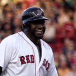 Whats your favorite @davidortiz memory? His teammates shared theirs. #ThanksPapi https://t.co/coENYQexor