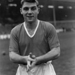 United legend Duncan Edwards was born on this day in 1936 #mufc https://t.co/N7cElwAh2z https://t.co/fFlktdSWvZ
