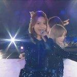 161001 <K-Pop History Stage II> Busan One Asia Festival - SNSD Lion Heart https://t.co/KBwIhevOwl
