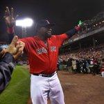 Photos: With a two-run homer by Ortiz, #RedSox beat Blue Jays, 5-3 https://t.co/kdb0LJmQsM https://t.co/fLYQRMb1OG
