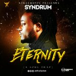I just cant stop playing #EternityBySyndrum  @OfficialSyndrum  <https://t.co/rSrTCHOS6Q > https://t.co/4kjIakXKl7
