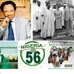 @shehusani @john_danfulani @AminuFatimah2 @zinadabo @ADankanjiba @nasan4me Happy Independence Day to all Nigerians https://t.co/KrEVBIDwOY