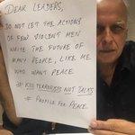 A few good men and women across the LOC: after Salman Khan now Mahesh Bhatt speaks up https://t.co/1exP3YZkKh