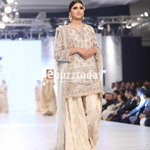 #Repost#lpbw@lahore#fashion#supermodel#hinamalik#pakistan #beauty #photo #fashion https://t.co/tqh5faztsy