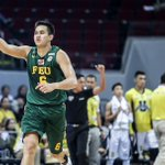 #UAAPSeason79: FEU downs UST, gets share of 2nd https://t.co/nNWhYWD9q5 | @BLozadaINQ https://t.co/bDI53HypUU