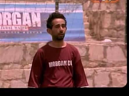 #كوبر: #كوبر