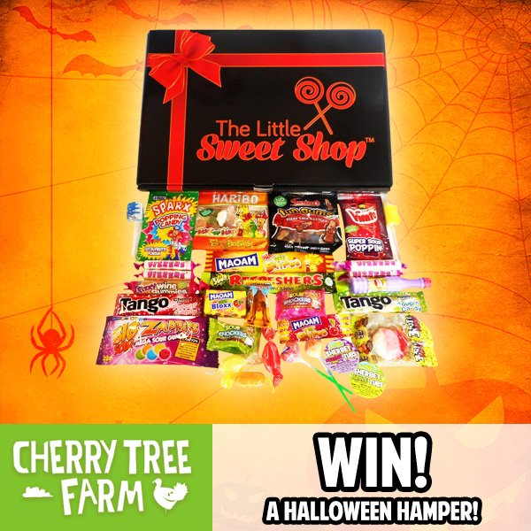 Top Fall Giveaways for Sunday #giveaways #sweeps #enter #win