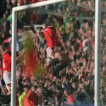King Eric made his return from THAT suspension on this day in 1995 #mufc https://t.co/N7cElwAh2z https://t.co/260iAG34gg