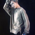 161001 BOF #JIMIN #방탄소년단 @BTS_twt 으아아ㅏㅏ 섹시해,,, ㅠㅠㅠㅠㅠㅠㅠㅠㅠㅠㅠㅠㅠㅠㅠ https://t.co/ckWSDTK2Km