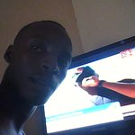 @ntvuganda Here down in Kla watching xpozed all the way 4rm northern ug . https://t.co/qiTmEloWt3