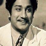 Chevalier Nadigar Thilagam Sivaji Ganesan! https://t.co/U7SR2U5Rf3