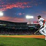 David Ortiz was candid as he prepared to walk away from baseball after this season https://t.co/b89xx8ekI1 https://t.co/VzFqqMiB5f