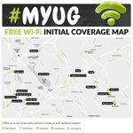 Find out #MYUG locations near you! @MoICT_Ug @UgandaMediaCent @KCCAUG @pctechmagazine @nbstv https://t.co/bZvPJAf0oa