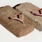 Любимая обувь твоих соседей сверху https://t.co/c7pdVodlu2