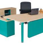 Latest #furniture #design and best #offers #dubai #uae for more visit https://t.co/34pGi0U0v9 https://t.co/fP7odnrbng