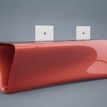 Latest #furniture #design and best #offers #dubai #uae for more visit https://t.co/34pGi0U0v9 https://t.co/xk2tPuW0Dl