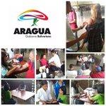 ATENCIÓN DIRECTA | En JORNADA INTEGRAL DE SALUD en Academia Técnica Militar Bolivariana/GIRARDOT @TareckPSUV https://t.co/aYMnL6C2PH