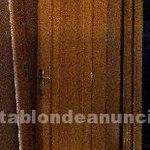 Puerta en madera roble #murcia #tablondeanuncios https://t.co/eagLPSfnSp https://t.co/ggAiOVmbyc