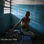 A look inside Venezuelas crumbling mental hospitals https://t.co/3ef7CI6Zwn https://t.co/FeU8ZAYm7Y