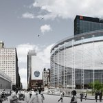 Our architecture critic has an alternative plan for a new Penn Station https://t.co/zXNyfCtDRe https://t.co/G9N2B7E5wR